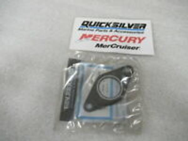 Bilde av Quicksilver 835383
