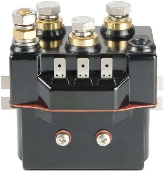 Bilde av Quick solenoid reverserende 12V