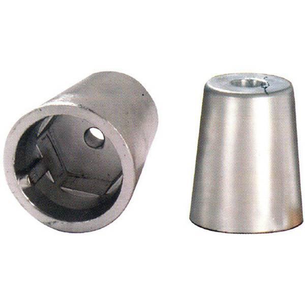Bilde av Sink for propellmutter Ø45 aksel