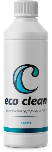 Bilde av Eco Clean 500ml