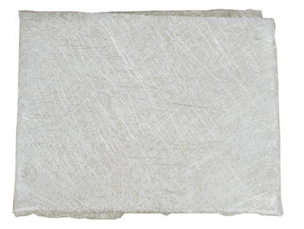 Bilde av Glassfibermatte 450g