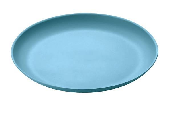 Bilde av My Fusion middagstallerken powder blue