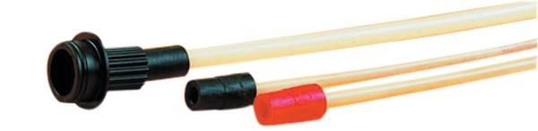 Bilde av Slangesett oljeskiftepumpe