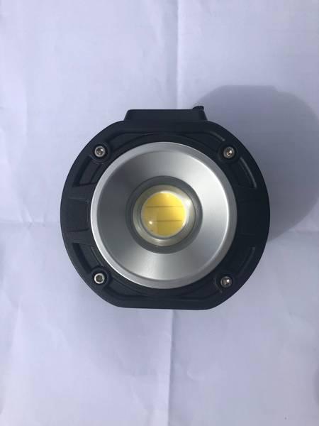 Bilde av Ansmann Work Floodlight LED