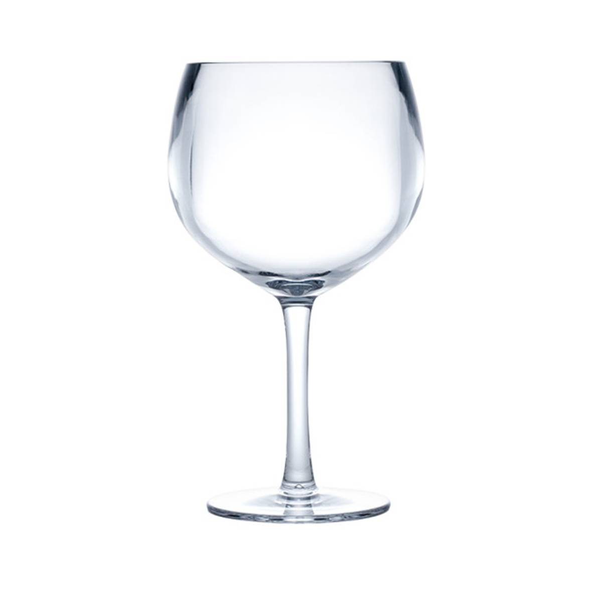 Strahl Aperol / Gin glass 525ml
