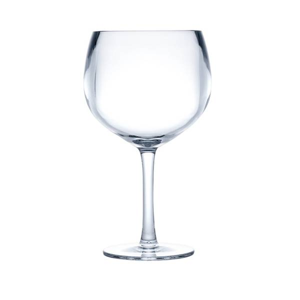Bilde av Strahl Aperol / Gin glass 525ml