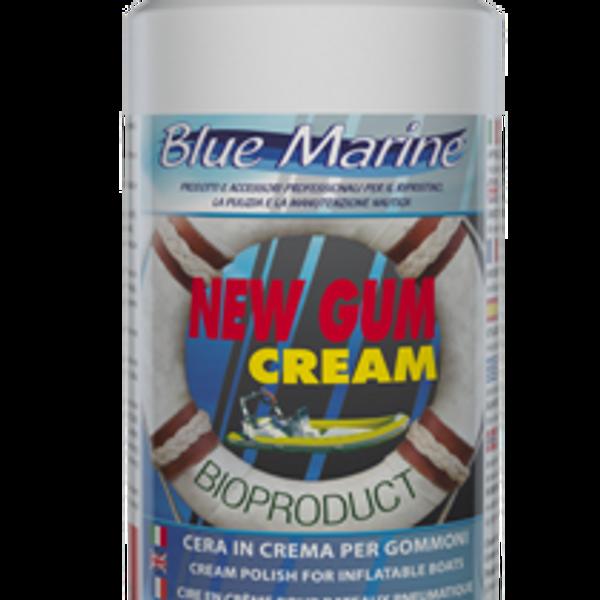 Bilde av New Gum Cream RIB polering