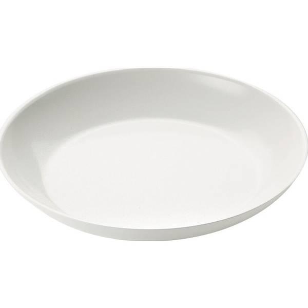 Bilde av My Fusion suppeskål , hvit
