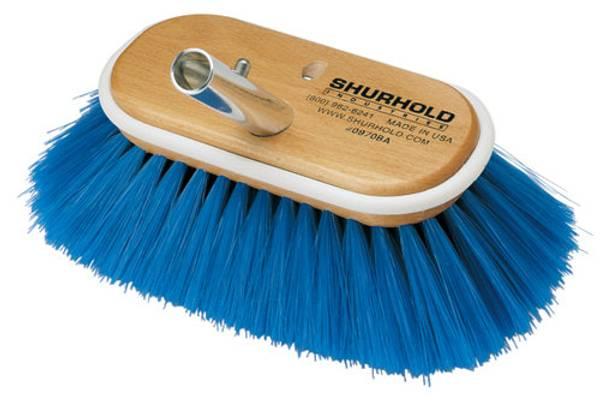 Bilde av Shurhold børste, myk
