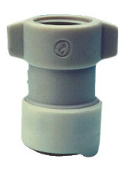 Bilde av Whale adapter , hun, 1/2-15mm