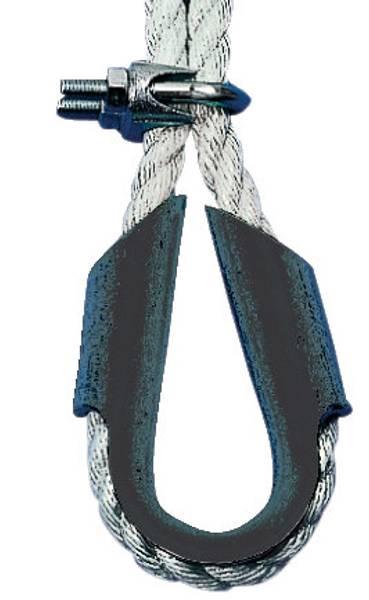 Bilde av Rørkause til 20mm moringstau
