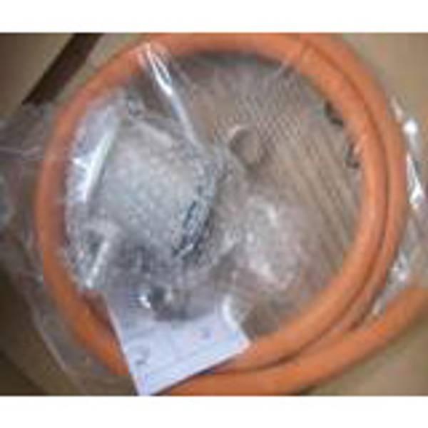 Bilde av Regulator m 1,5m slange