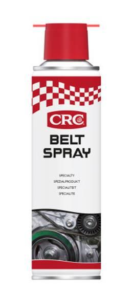 Bilde av Belt spray -remspray
