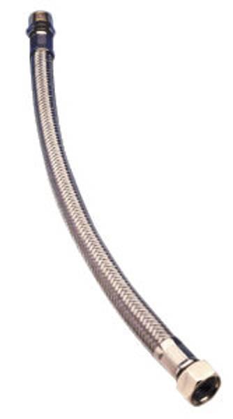 Bilde av Fleksibel slange vvb RFR