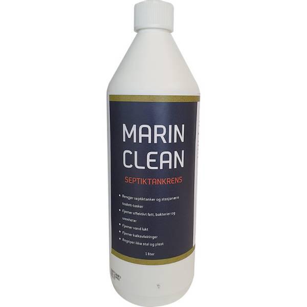 Bilde av Marin Clean Septikrens, 1L