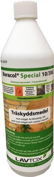 Bilde av Boracol Special Teak