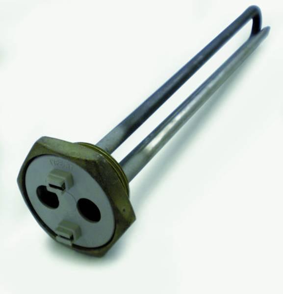 Bilde av Varmeelement for varmtvannsbereder 500W, Quick