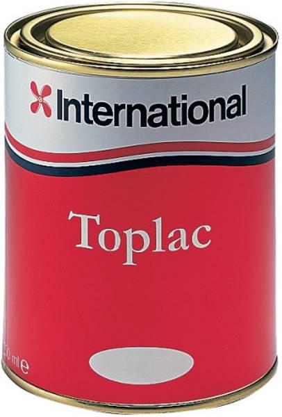 Bilde av International Toplac 750ml, hvit