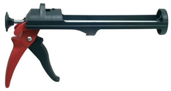 Bilde av Sika Sprøytepistol