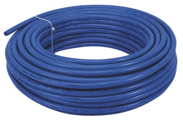 Bilde av Whale slange 15mm, blå