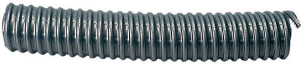 Bilde av Spiralarmert slange 38mm