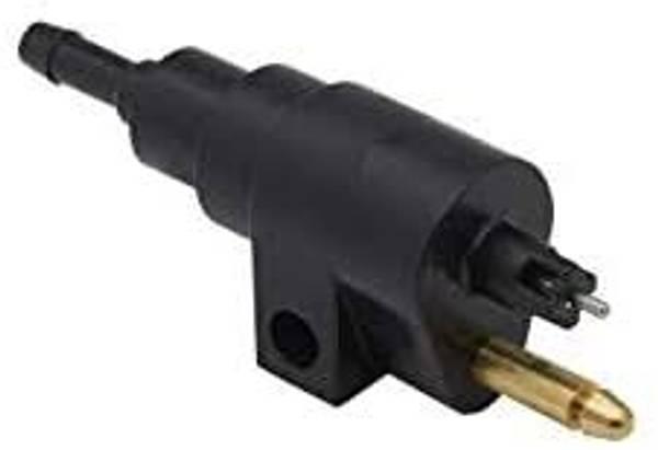 Bilde av Quicksilver 8M0148583 connector fuel