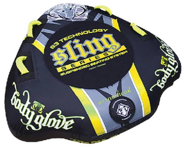 Bilde av Body Glove Sling 1 person