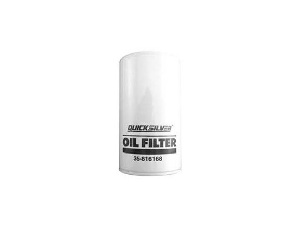Bilde av Quicksilver 816168 oljefilter