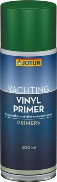 Bilde av Vinyl primer spray