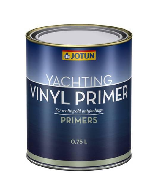 Bilde av Vinyl primer 0,75L