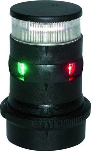 Bilde av Aqua Signal Tricolor / anker LED