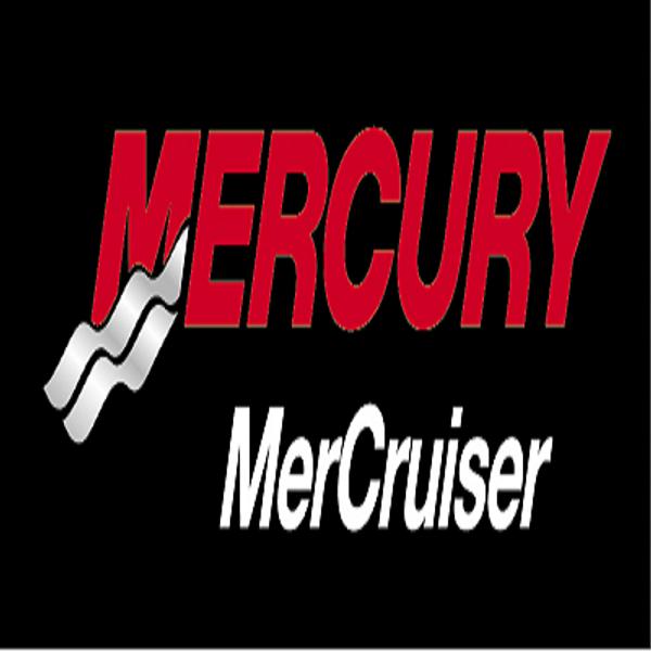 Mercury reservedeler
