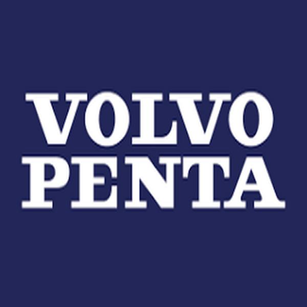 Volvo penta reservedeler