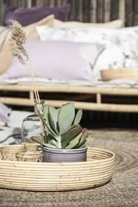 Bilde av Sett m/2 bambusbrett