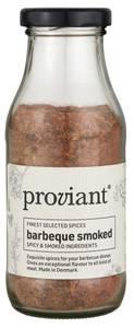 Bilde av Bbq krydder Proviant