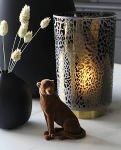 Bilde av Gepard brun velur