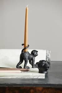 Bilde av Lysestake apekatt sort