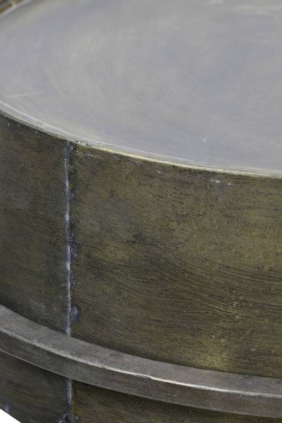 Pidestall/sidebord Tence
