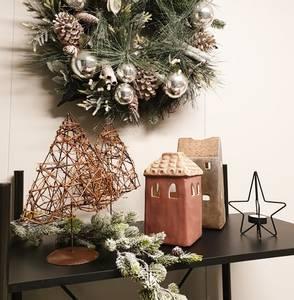 Bilde av Nito juletre natur