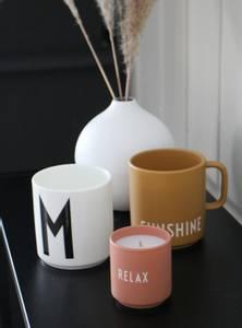 Bilde av Favourite cup with handle