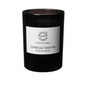 Bilde av Duftlys espresso martini