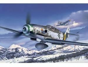Image of 1/32 Messerschmitt Bf 109G-6 early/late