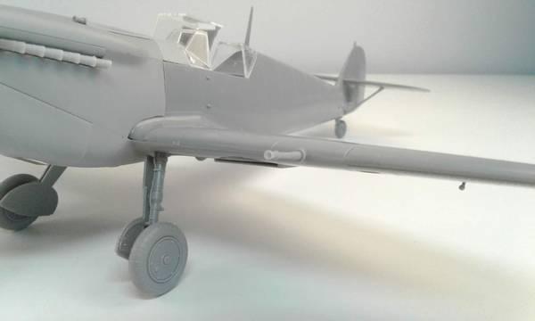 HA-1112 M1L