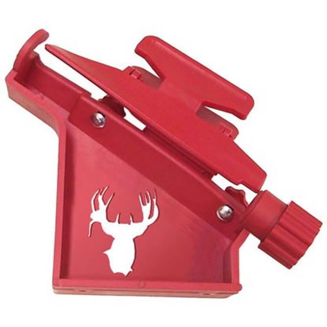 Bilde av Utstyr til pilmaking