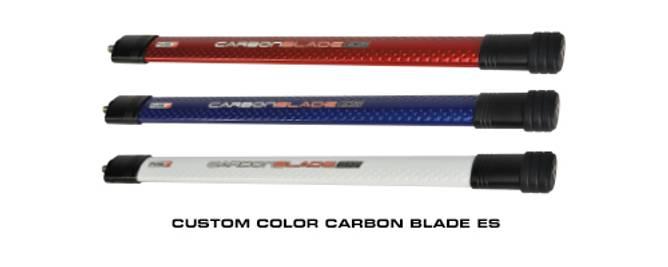 Bilde av Fuse Carbon Blade ES short