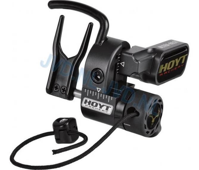 Bilde av Hoyt Arrow Rest QAD Ultra HDX