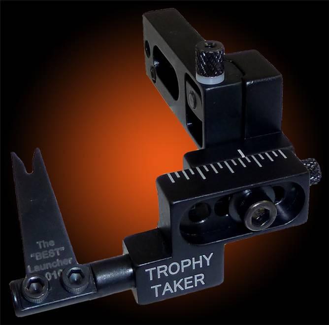 Bilde av Trophy Taker  Spring Steel 2