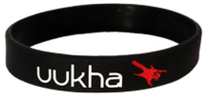 Bilde av Uukha wrist band