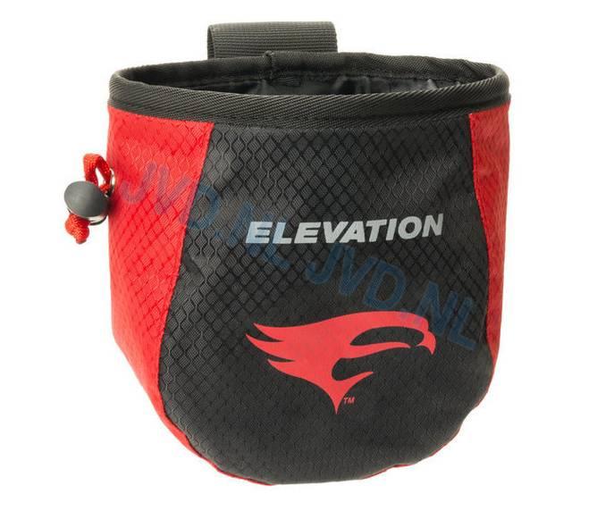 Bilde av Elevation Pro Pouch