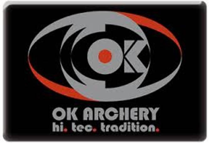 Bilde av OK Archery